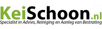 Logo Keischoon Limburg